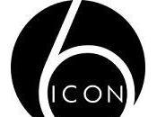 Avec #icon6 créez sites internet quelques clics