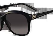 Optic2000 Karl Lagerfeld