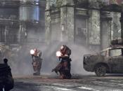 Gears War, franchise phare Xbox (Part