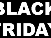 Qu'est Black Friday (Sites participants réductions/code promo)