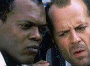 """""""Die Hard L'histoire révélée. retour Samuel Jackson?"""