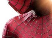 "spin-offs pour ""The Amazing Spider-Man"""