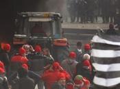 coûterait révolte bonnets rouges