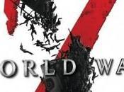 [News] World vidéo vaut version longue censurée