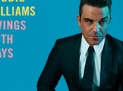 Chronique Swings both ways Robbie Williams
