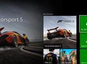 Xbox Tout qu'il faut savoir console Microsoft