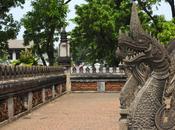 Tournée temples Vientiane (Jour