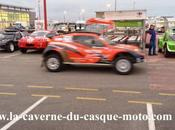 Rallye plaines vallées Novembre 2013