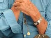 [Carnet noir] Georges Lautner décédé