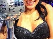 Danse avec stars prime novembre Alizée remporte finale (replay)