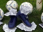 Football Économie