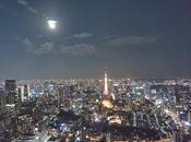 achats Tokyo