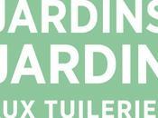 JARDINS, JARDIN 2014 Découvrez Tuileries juin salon partenariat avec Musée Louvre pour construire Ville vivante jardins biodiversité