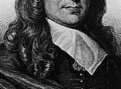 Paradis Perdu John Milton eBook livre audio gratuit