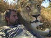 rencontre lions