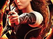 [Critique Cinéma] Hunger Games L'embrasement