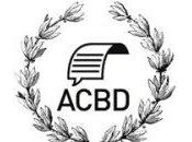 ACBD finalistes Grand Prix Critique 2014