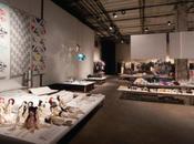 #ArtMTL #DesignMTL #ModeMTL kiosque visiter lors @SOUKatSAT @SATmontreal pour partir magasinage fêtes