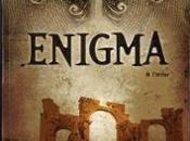 Enigma Scott Mariani