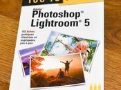 Photoshop Lightroom 100% Visuel