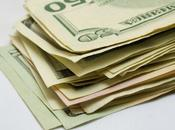 Peut-on sauver institution grâce crowdfunding