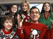 Ugly Sweaters Noël