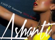 [New Music] Ashanti feat Rick Ross