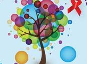 21ème Forum Santé Partageons notre engagement Tours