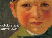 peinture danoise siècle d'Or Piscine Roubaix