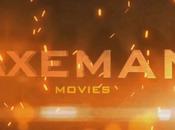 vidéo mois: jeux vidéos selon Axeman Movies