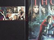 Thor [Blu-ray Steelbook]