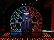 Star Wars Identités, l'Exposition