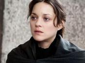 Beau portrait femme malgré plusieurs déceptions (Elisir d'Amore)