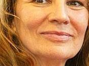 Nicole Garcia présidente Festival Cinéma Européen Arcs
