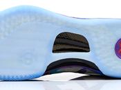 Nike Kobe What kobe