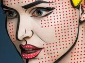 visages photographe Alexandre Kholkhlov