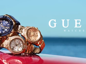 Musique Guess Watches