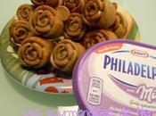Moelleux Philadelphia Milka