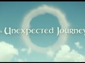 Hobbit: extended version
