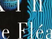 [News] Fléau Stephen King peut-être trouvé réalisateur…