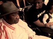 ALERTE INFO. rappeur Youssoupha perd père, grand chanteur Tabu