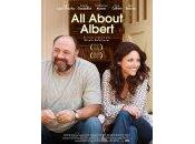 about Albert [Bande-annonce]