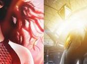 Critiques express Hunger Games, l'embrasement Stratégie Ender