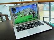 MacBook 2012
