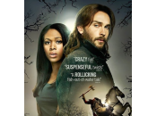 "Sleepy Hollow S01E10 ""The Golem"" Fiche Episode"