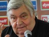Mercato-Nicollin veux virer Fernandez