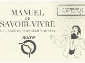 RATP lance e-book pour lutter contre incivilités