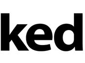 Comment tirer partie LinkedIn pour entreprise