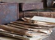 Cachet Postal