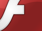 nouvel Flash Player compatible avec Android KitKat disponible